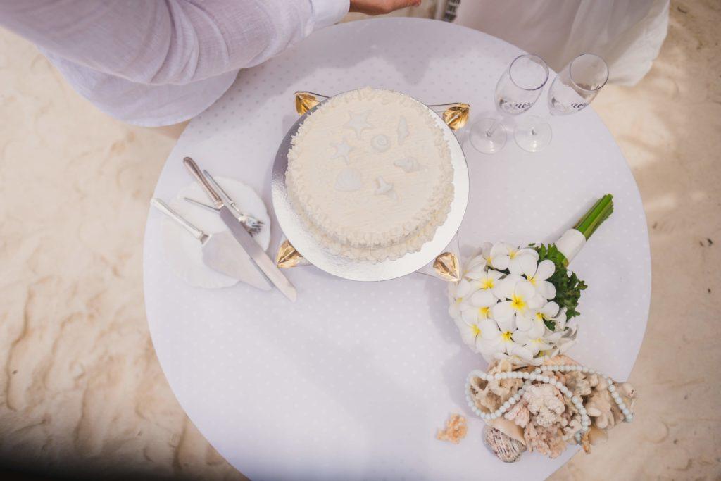 Hochzeit auf den Seychellen Voraussetzungen Anerkennung und Dokumente
