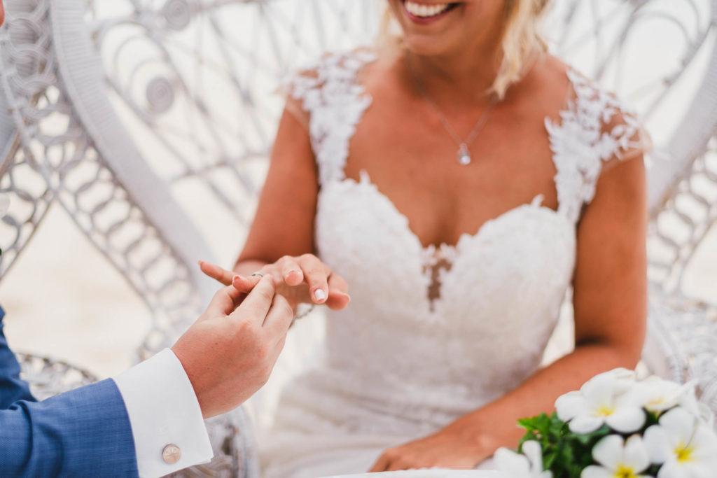Hochzeit auf den Seychellen Preise und Kosten